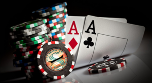 http://www.thecmcg.org/wp-content/uploads/2019/12/111.-Tips-Withdraw-Game-Poker-Online-Untuk-Pemula-300x165.png