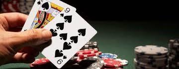 Keuntungan Bermain Judi Online Yang Paling Populer Dalam Situs IDN Poker Online
