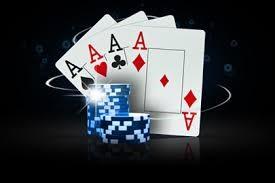 Trik Meraih Bonus Jackpot Judi Online Dalam Situs IDN Poker