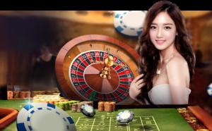 Beberapa Tips Menang Mudah Bermain Judi Casino Online