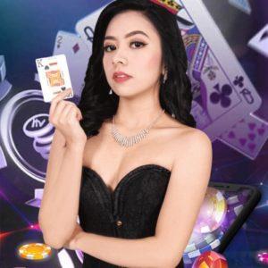 Ingin Tahu Cara Cepat kaya Dalam Bermain Agen IDN Poker Online ?